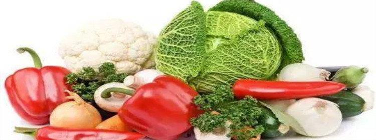 最火的蔬菜销售平台