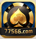 77566棋牌