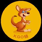 KGO袋鼠链最新版