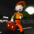 火柴人竊賊模擬器手機版