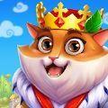 猫咪冒险魔法王国手机版