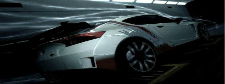 高画质的赛车游戏合集