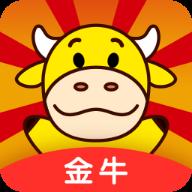 金牛转发文章app
