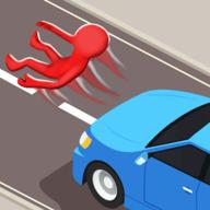 布偶撞车3D手机版