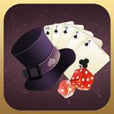 魔术师棋牌
