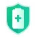 电池安全卫士平台