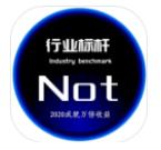 not区块链app