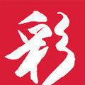 长红娱乐平台