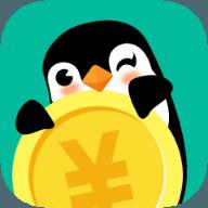 企鹅快讯app