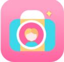 发型相机app