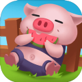 养猪赚零花软件
