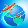 閑置航空公司手機版