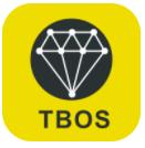 TBOS宝藏链安卓版