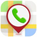 虚拟电话神器app