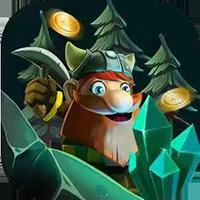 環球森林礦app
