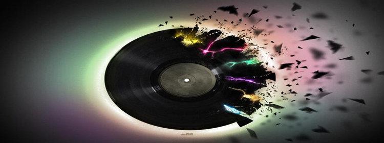 音乐资讯软件大全