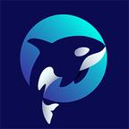 海洋乐园平台