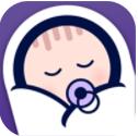宝宝摇篮曲白噪声平台