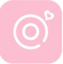 甜美相机app