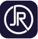 JRC交易所軟件