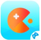 猎豹小游戏app