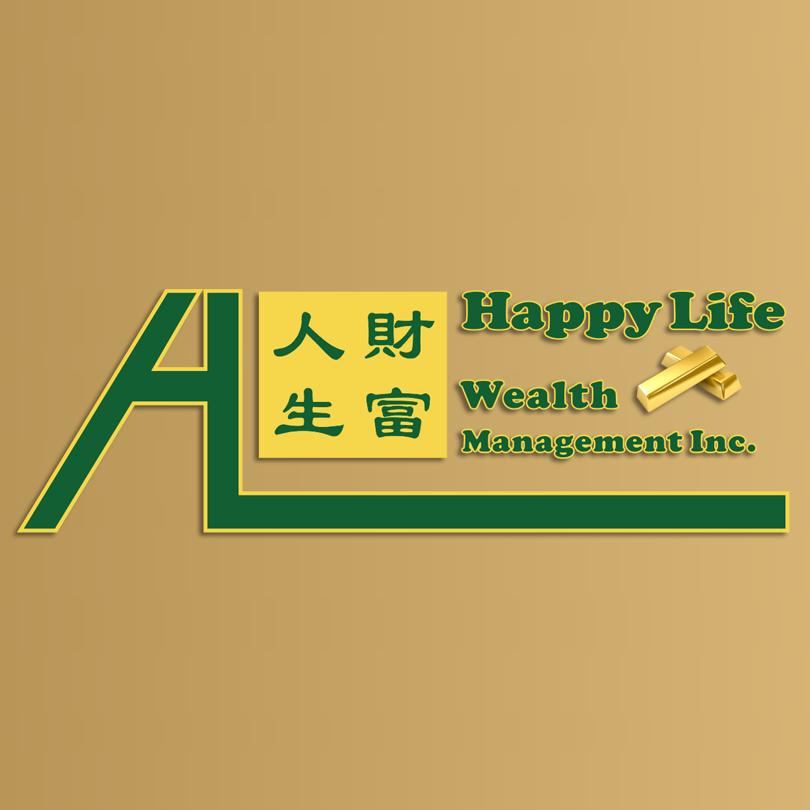 財富人生平臺