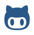 魔兔柚柚沙巴体育外围app盒子平台