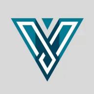 vck币区块链app