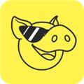 豪猪阅读app