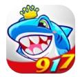 917游戏平台