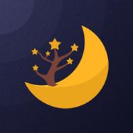一千零一夜赚钱app