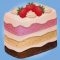 梅金蛋糕手机版