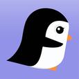 企鹅转赚钱app