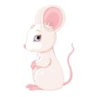 小白鼠语音包官网版
