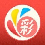 BB彩票app