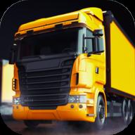 Truck Sims安卓版