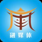 今日广南app
