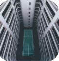 动画壁纸app