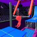 小泥人障碍赛3D手机版