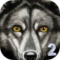 野狼模擬器2中文版