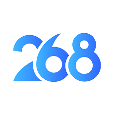 268在线课堂平台