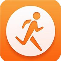 手机体育资讯手机版