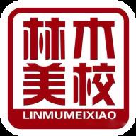林木画室官网版