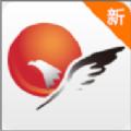 阳光荟平台