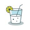 柠檬喝水安卓版