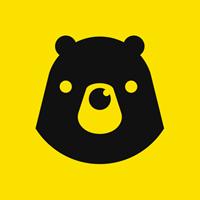 小熊探秘手机版