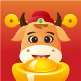 牛來噠軟件