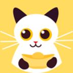 聚宝盆养猫app