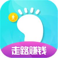 爱记步app