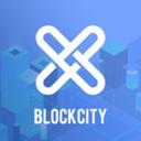 布洛克城app